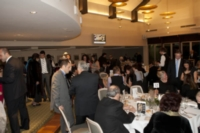 85th Anniversary Dinner Dance - 001