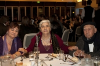 85th Anniversary Dinner Dance - 003