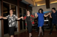 85th Anniversary Dinner Dance - 029