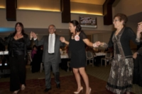 85th Anniversary Dinner Dance - 030