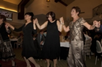 85th Anniversary Dinner Dance - 031