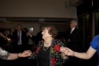 85th Anniversary Dinner Dance - 040
