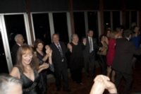 85th Anniversary Dinner Dance - 048