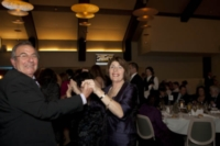85th Anniversary Dinner Dance - 049