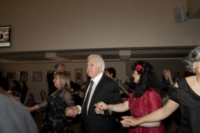 85th Anniversary Dinner Dance - 052