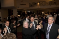 85th Anniversary Dinner Dance - 054