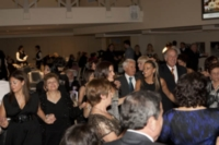85th Anniversary Dinner Dance - 058