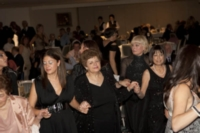 85th Anniversary Dinner Dance - 059