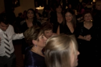85th Anniversary Dinner Dance - 060