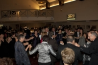 85th Anniversary Dinner Dance - 061