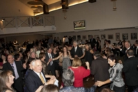 85th Anniversary Dinner Dance - 062