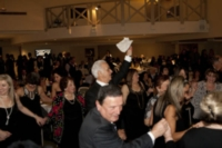 85th Anniversary Dinner Dance - 063