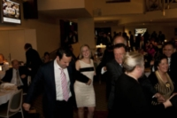 85th Anniversary Dinner Dance - 064