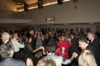 85th Anniversary Dinner Dance - 066