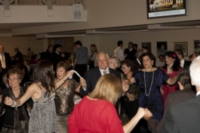 85th Anniversary Dinner Dance - 067