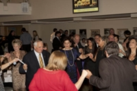 85th Anniversary Dinner Dance - 069