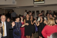85th Anniversary Dinner Dance - 070