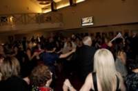 85th Anniversary Dinner Dance - 071