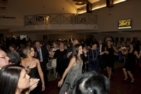85th Anniversary Dinner Dance - 072