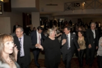 85th Anniversary Dinner Dance - 073