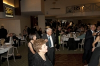 85th Anniversary Dinner Dance - 074