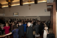 85th Anniversary Dinner Dance - 075
