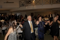 85th Anniversary Dinner Dance - 076