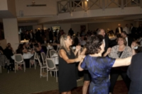 85th Anniversary Dinner Dance - 077