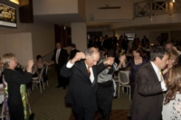 85th Anniversary Dinner Dance - 078