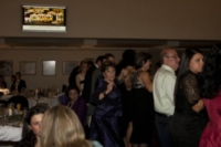 85th Anniversary Dinner Dance - 080