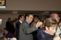 85th Anniversary Dinner Dance - 081