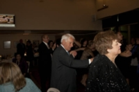 85th Anniversary Dinner Dance - 082