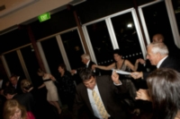 85th Anniversary Dinner Dance - 083
