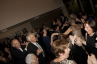 85th Anniversary Dinner Dance - 084