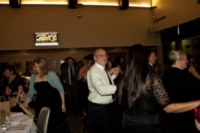 85th Anniversary Dinner Dance - 087