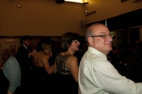 85th Anniversary Dinner Dance - 088