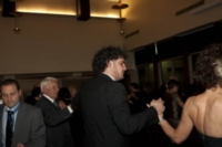 85th Anniversary Dinner Dance - 089