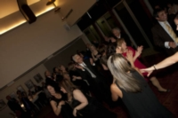 85th Anniversary Dinner Dance - 090