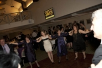 85th Anniversary Dinner Dance - 091