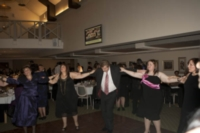 85th Anniversary Dinner Dance - 093