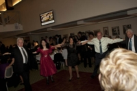 85th Anniversary Dinner Dance - 095
