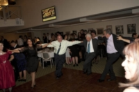 85th Anniversary Dinner Dance - 096