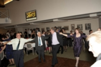 85th Anniversary Dinner Dance - 097