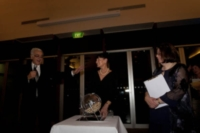 85th Anniversary Dinner Dance - 099