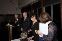 85th Anniversary Dinner Dance - 107