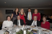 85th Anniversary Dinner Dance - 125