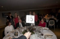 85th Anniversary Dinner Dance - 126