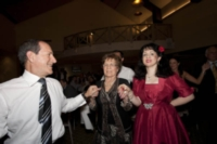 85th Anniversary Dinner Dance - 145