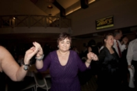 85th Anniversary Dinner Dance - 160