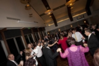 85th Anniversary Dinner Dance - 169